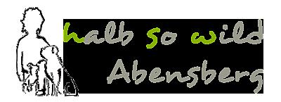 halb-so-wild-abensberg.de